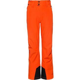 Hosen in orange im Online Shop von SportScheck kaufen