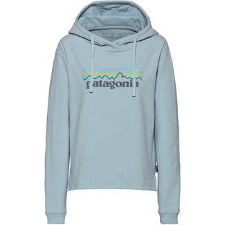 best website f87e3 8824a Pullover & Sweats für Damen von Patagonia im Online Shop von ...