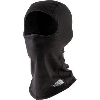 The North Face Patrol Balaclava Helmmütze tnf black