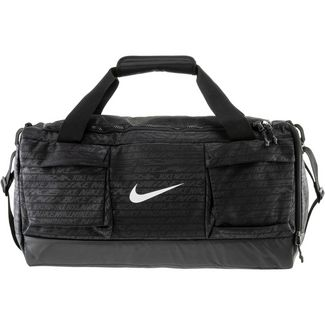 Nike Vapor Power Sporttasche black-black-white