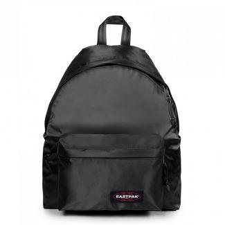 EASTPAK Rucksack Padded Pak´r Daypack satin black