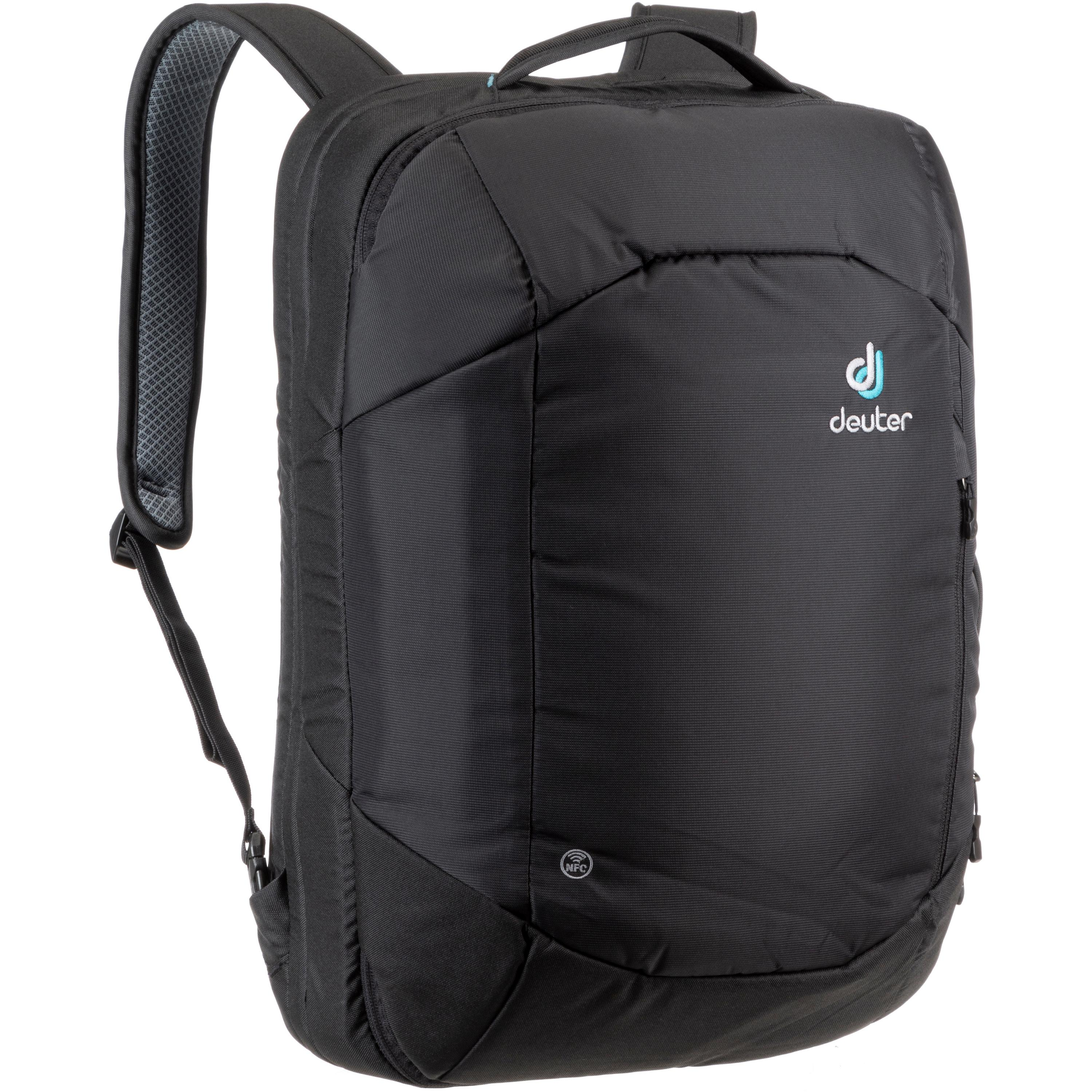 Aviant Carry On Pro 36 Reiserucksack