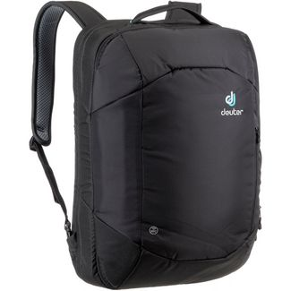 Deuter Aviant Carry On Pro 36 Reiserucksack black
