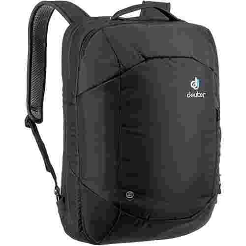 Deuter Aviant Carry On Pro 36 Reiserucksack black
