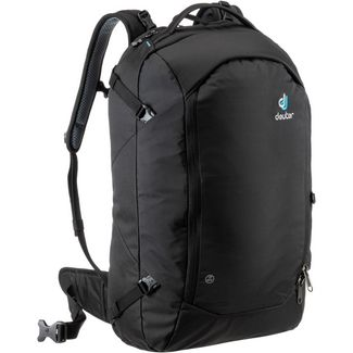 Deuter Aviant Access 38 Reiserucksack black