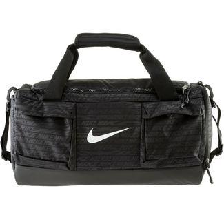 Nike Vapor Power Sporttasche black-black-white