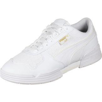PUMA CGR Perf Sneaker Herren weiß