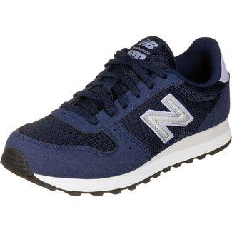 Schuhe von NEW BALANCE in blau im Online Shop von