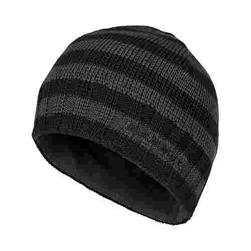 Mammut Passion Beanie Beanie black-phantom