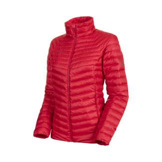 Mammut Convey IN Jacket Women Daunenjacke Damen scooter