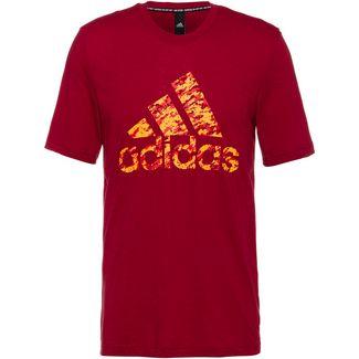 adidas T Shirts | im SportScheck Online Shop kaufen