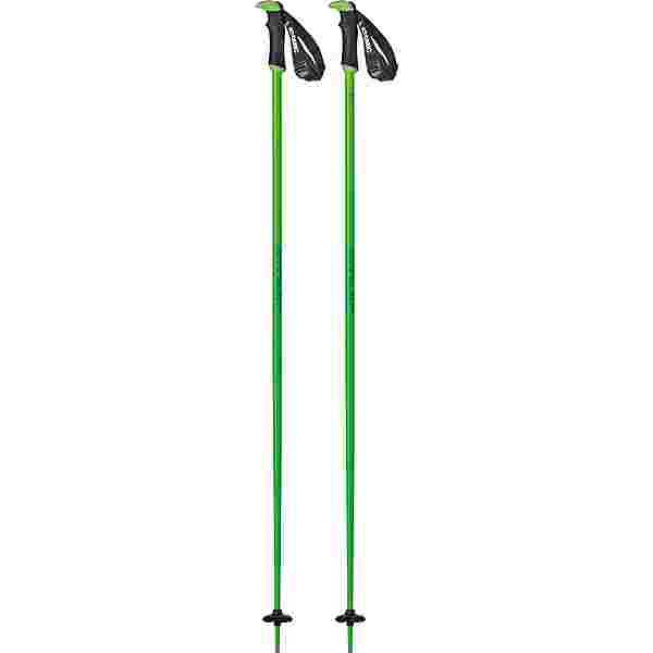 ATOMIC REDSTER X SQS Alpinskistock green
