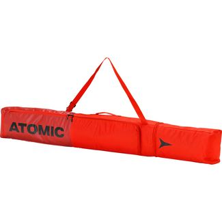 ATOMIC SKI BAG Skisack bright red