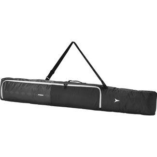 ATOMIC W SKI BAG CLOUD Skisack Damen black
