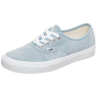 Vans Era Sneaker bunt im Online Shop von SportScheck kaufen