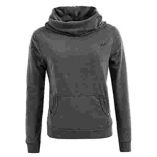 Khujo PEPINE Sweatshirt Damen blaugrau