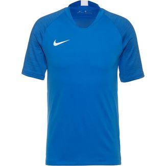 Nike Strike Funktionsshirt Herren lt photo blue-lt photo blue-coastal blue-white