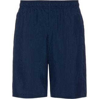 Shorts für Herren von Under Armour im Online Shop von
