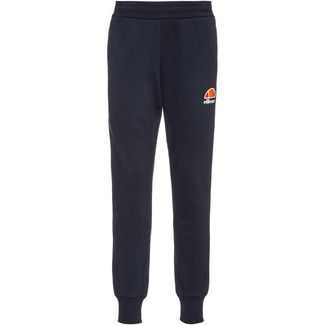 Ellesse Queenstown Sweathose Damen navy
