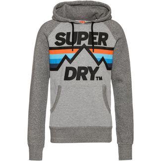 new product 601bb c38ab Hoodies für Herren von Superdry im Online Shop von ...