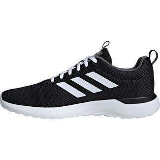 adidas Lite Racer CLN Sneaker Herren core black-ftwr white-grey four