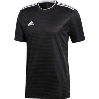 adidas CONDIVO18 Funktionsshirt Herren black-white