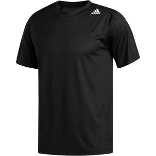adidas Funktionsshirt Herren black