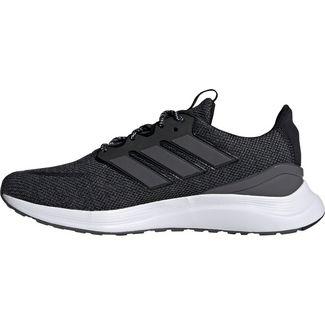 Laufschuhe » OrthoLite® » Laufen im Sale im Online Shop von