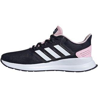 Laufschuhe von adidas im Online Shop von SportScheck kaufen