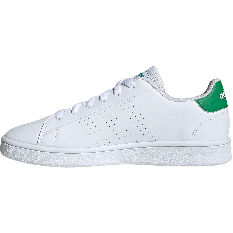 Advantage K Sneaker Kinder