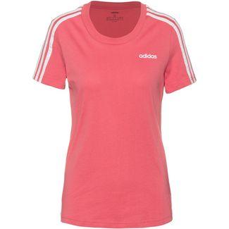 skate shoes authentic quality new arrive Shirts für Damen von adidas im Online Shop von SportScheck ...