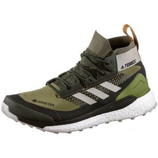 Adidas Herren Laufschuhe Essentials Lite Cln Turnschuhe Neu