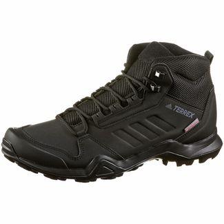 Wanderschuhe » Wandern von adidas im Online Shop von ...