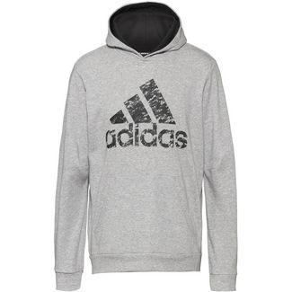 adidas schuhe braun, adidas HVY Tery Funktionssweatshirt
