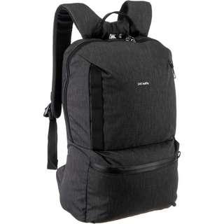 Pacsafe Rucksack Metrosafe X Anti-Theft 20L Daypack carbon