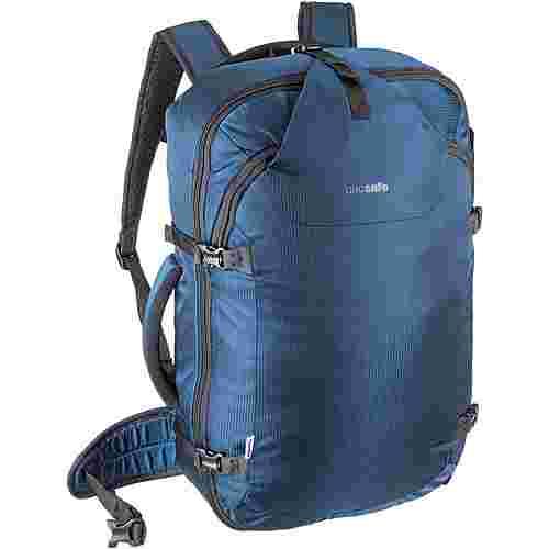 Pacsafe Venturesafe EXP45 Econyl Daypack econyl ocean