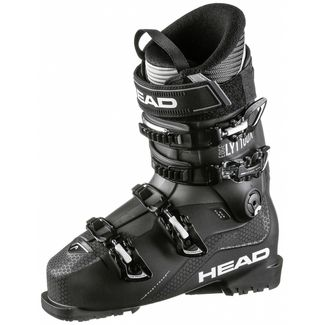 HEAD EDGE LYT 100 X Skischuhe Herren black