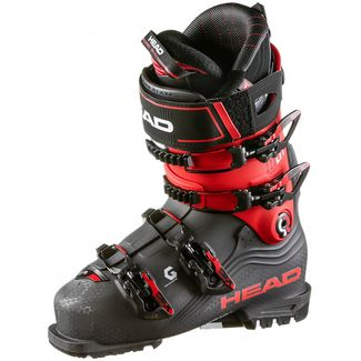 HEAD NEXO LYT 110 Skischuhe Herren anthracite-red