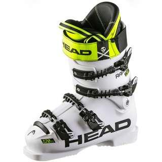 HEAD RAPTOR 120S RS Skischuhe Herren white