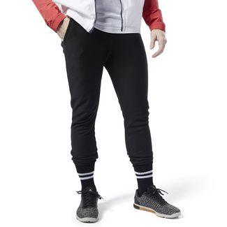 Reebok Hosen für Herren im Online Shop von SportScheck kaufen