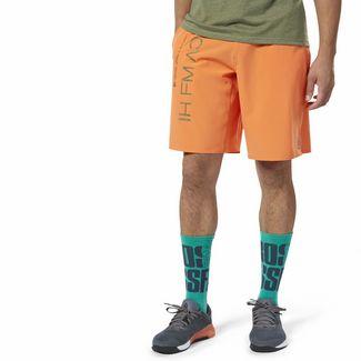 Shorts » 23.0 » 150.0 für Herren von Reebok im Online Shop