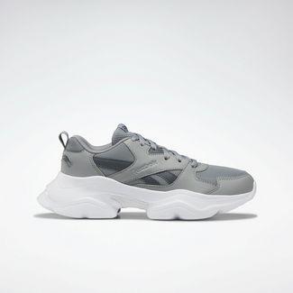 Reebok Reebok Royal Bridge 3.0 Shoes Sneaker Herren True Grey / Grey / White