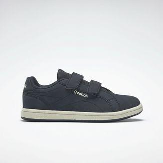 Reebok Sneaker Kinder Heritage Navy / Chalk