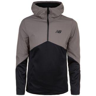 Hoodies von NEW BALANCE im Online Shop von SportScheck kaufen
