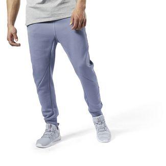 Reebok Lange Hosen für Herren Online Kaufen | FASHIOLA.ch