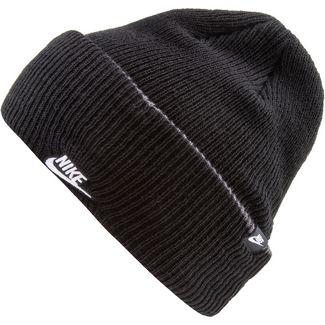 zarte Farben geeignet für Männer/Frauen High Fashion Mützen für Herren von Nike im Online Shop von SportScheck kaufen