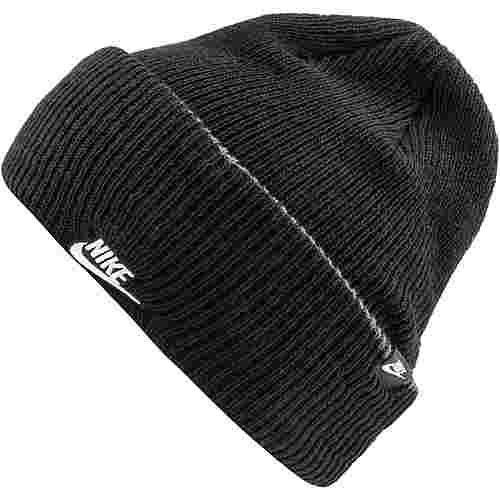 Nike NSW Beanie black