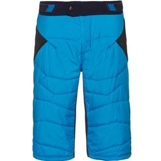 VAUDE Minaki Shorts III Fahrradhose Herren icicle