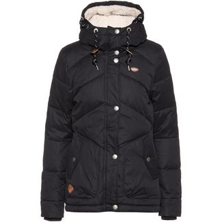 more photos 2dc97 44bbb Jacken für Damen modisch und funktional bei SportScheck kaufen