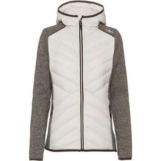 info for 095b2 32a6e Jacken für Damen von CMP im Online Shop von SportScheck kaufen